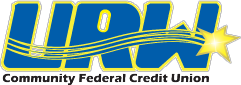 URW Community Federal Credit Union
